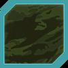 Amerish Forest V2 Camo
