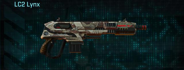 File:Desert scrub v2 carbine lc2 lynx.png