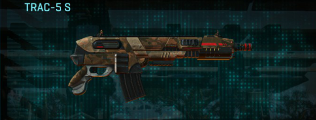 File:Indar rock carbine trac-5 s.png