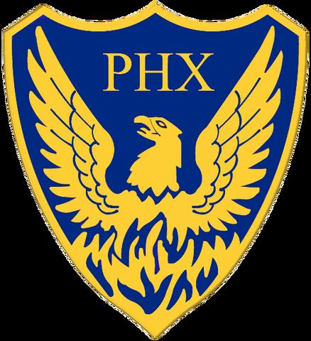 File:Phoenix Battalion Logo.png