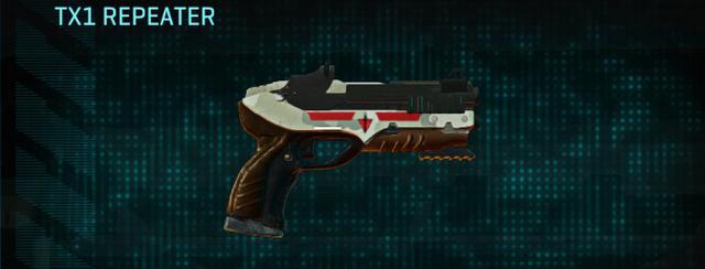 File:Indar dry ocean pistol tx1 repeater.png