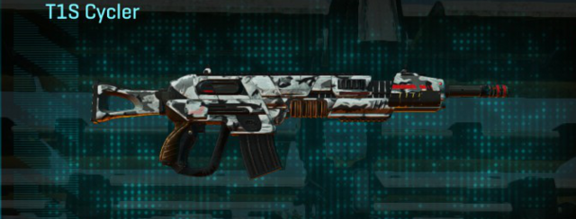 File:Forest greyscale assault rifle t1s cycler.png