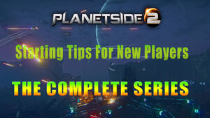Ps2startign-tips-for-new-players-part-10