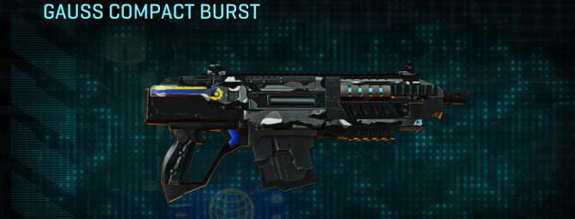 File:Indar dry brush carbine gauss compact burst.png