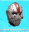 TR ENG Helm Maniac