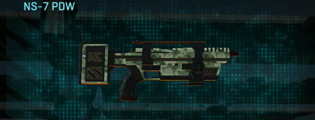File:Amerish brush smg ns-7 pdw.png
