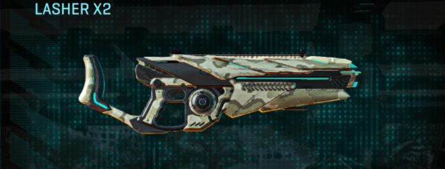File:Indar dry ocean heavy gun lasher x2.png