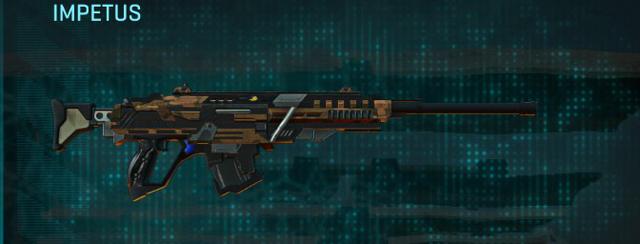 File:Indar rock sniper rifle impetus.png