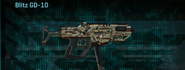 File:Arid forest smg blitz gd-10.png
