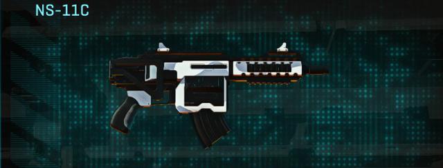 File:Esamir ice carbine ns-11c.png