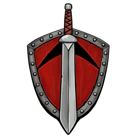 File:Sword and Shield Decal TR.png