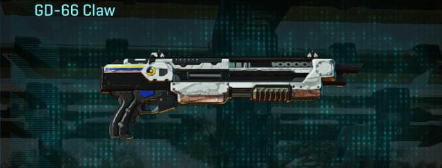 File:Esamir snow shotgun gd-66 claw.png
