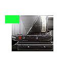 Icon weaponAttachment tr redDotSight05 tabbed