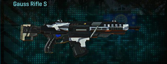 File:Esamir ice assault rifle gauss rifle s.png