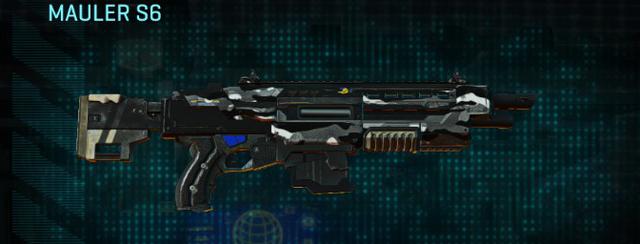 File:Indar dry brush shotgun mauler s6.png