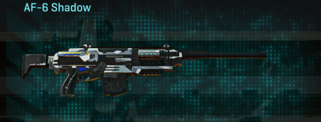 File:Esamir ice scout rifle af-6 shadow.png