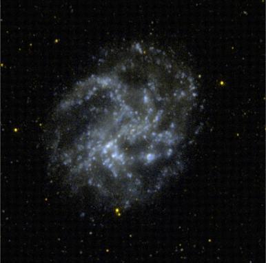 File:NGC 4395.jpg