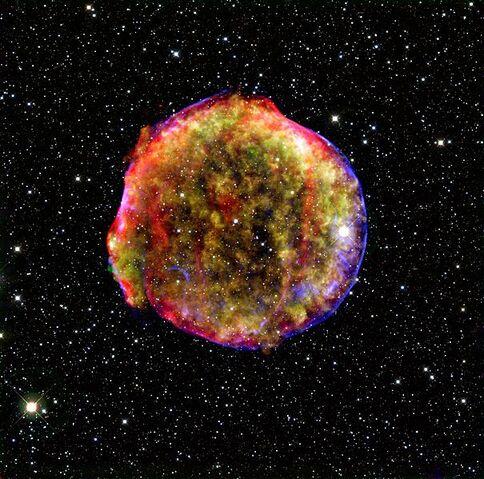 File:SN 1572.jpg