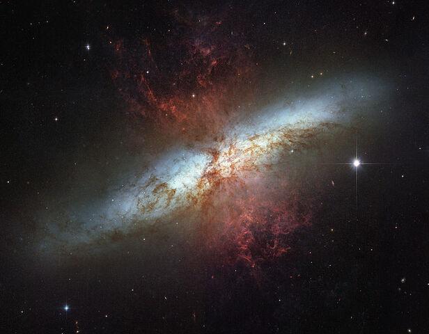 File:Northern Cigar Galaxy.jpg