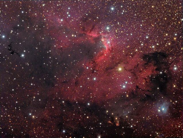 File:Cave Nebula.jpg
