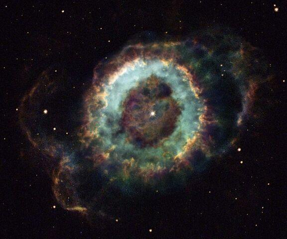 File:Little Ghost Nebula.jpg