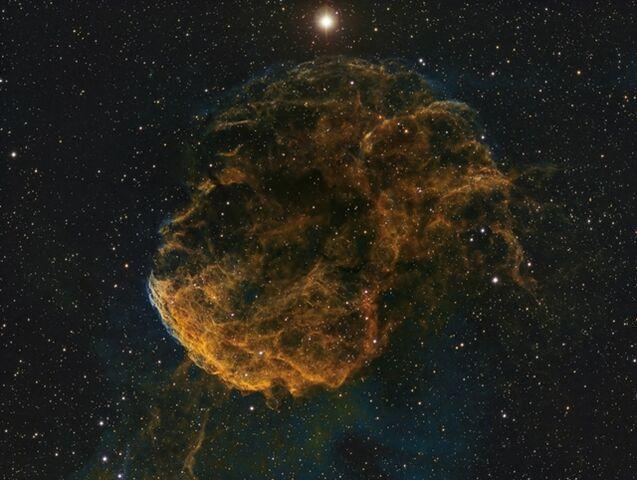 File:Jellyfish Nebula.jpg