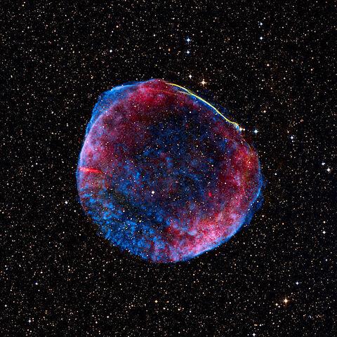 File:SN 1006.jpg