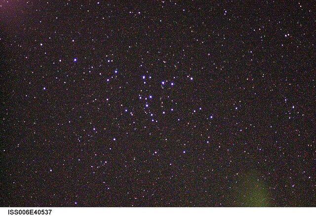 File:Coma Star Cluster.jpg
