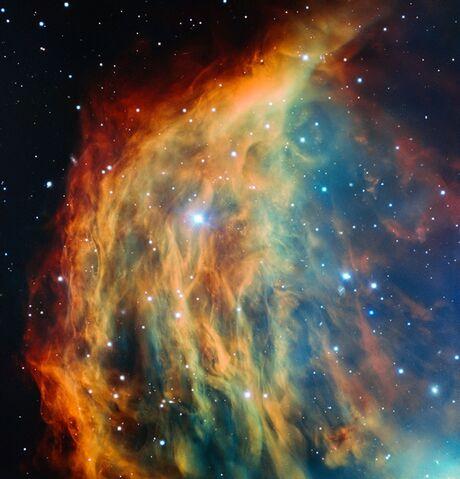 File:Medusa Nebula.jpg