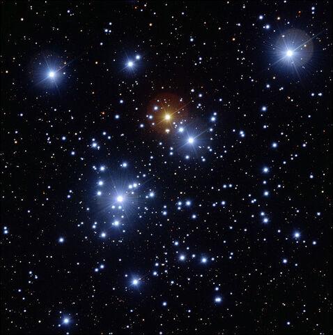 File:Jewel Box Cluster.jpg