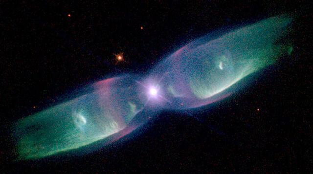 File:Twin Jet Nebula.jpg