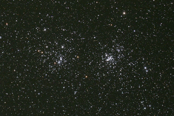 File:Double Cluster.jpg