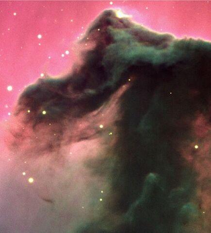File:Horsehead Nebula.jpg