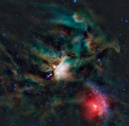File:Rho Ophiuchi cloud complex.jpg