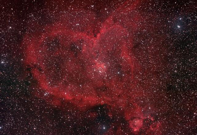 File:Heart Nebula.jpg