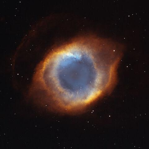 File:Helix Nebula.jpg
