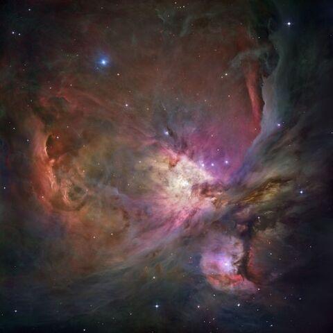 File:Orion Nebula.jpg