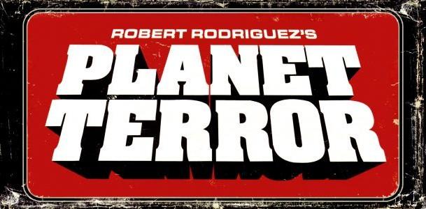 File:Planet Terror.jpg