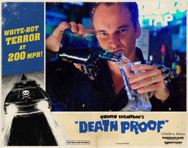 File:Death Proof Lobby Card 4.jpg