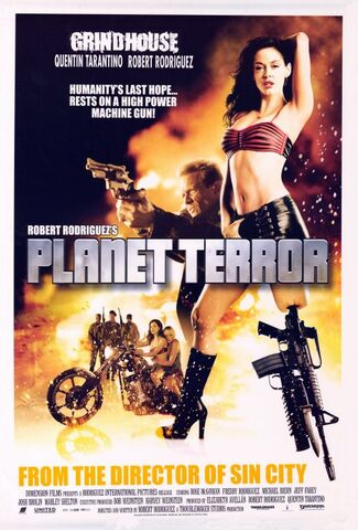File:Grindhouse-Planet Terror.jpg