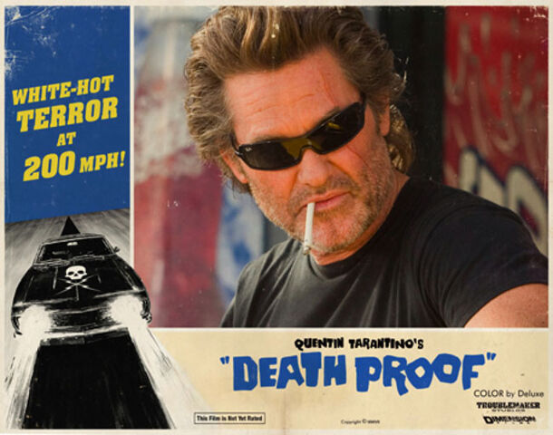 File:Death Proff Lobby Card 1.jpg
