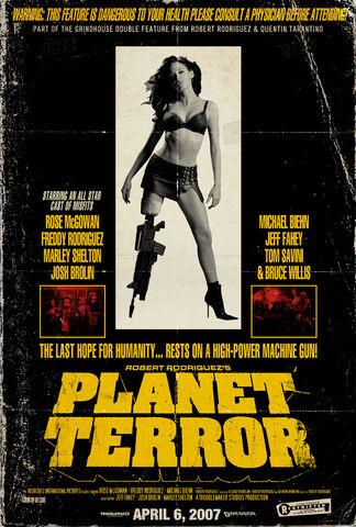 File:PlanetTerror - poster 11.jpg