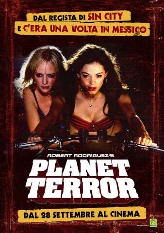 File:Poster with Dakota & Cherry.jpg