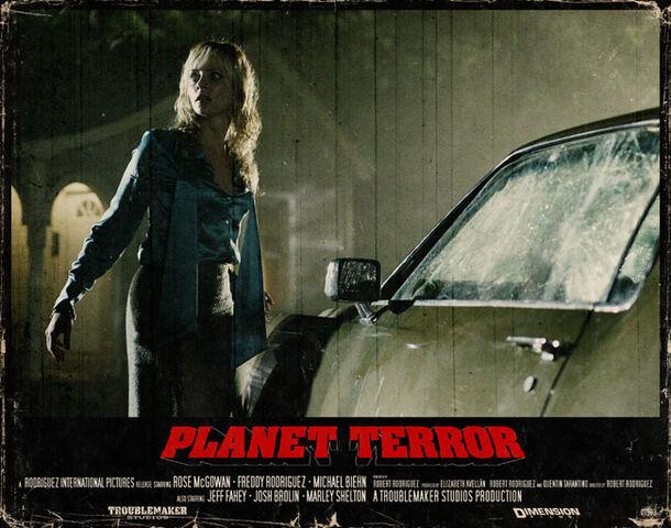 File:Planet Terro Lobby Card 3.jpg