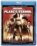 US Blu-ray (PT)