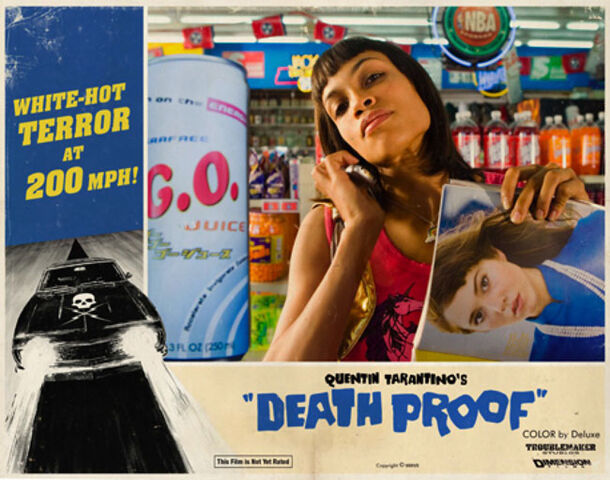 File:Death Proof Lobby Card 3.jpg