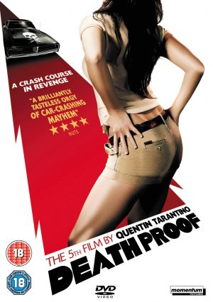 File:British Death Proof poster.jpg