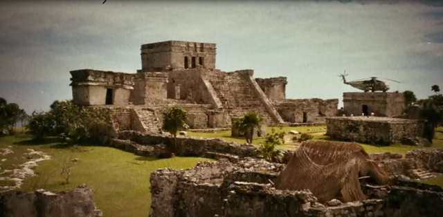 File:Tulum.png