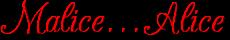 Waaiki-wordmark
