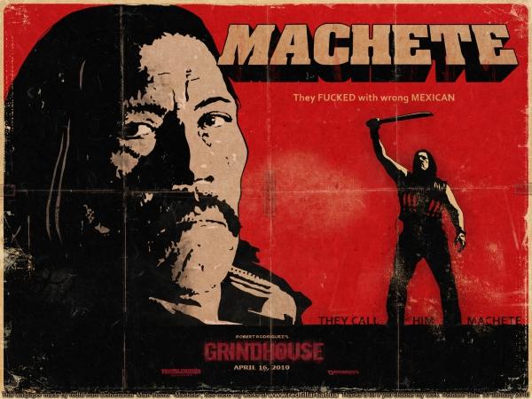 File:Machete poster (2010).jpg